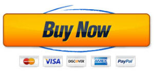 BUY LAYWER ATTORNEY DOMAIN